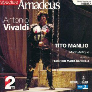 Tito_Manlio_Amadeus