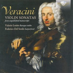 Veracini_Violin_sonatas
