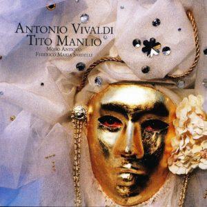 Vivaldi_Tito_Manlio_CPO