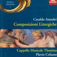 Amodei_Composizioni_Liturgiche