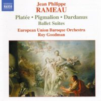 Rameau_Suites