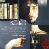 Sardelli_Psalms_Concertos_Chamber_Music