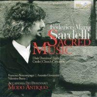 Sardelli_Sacred_Music