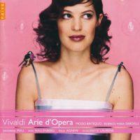 Vivaldi_Arias