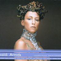 Vivaldi_Armida