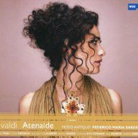 Vivaldi_Atenaide