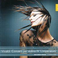 Vivaldi_Concerti_Minasi