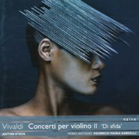 Vivaldi_Concerti_Steck