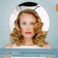 Vivaldi_Gloria_Alessandrini