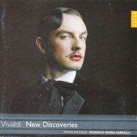 Vivaldi_New_Discoveries