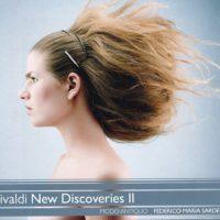 Vivaldi_New_Discoveries_II