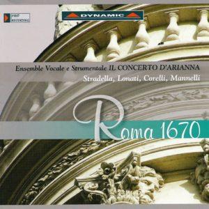 Roma_1670