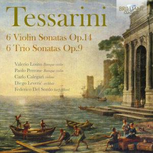 Tessarini 2