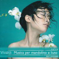 Vivaldi_musica_mandolino_liuto